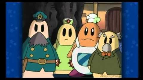 Kirby Folge 50-Deutsch