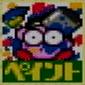 Paint-sdx-icon