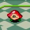 Waddle Dee-ball-1