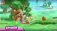 KirbyStarAllies-Switch-Spider-Ability (1)