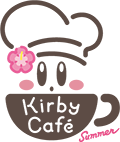Teacup Logo Summer