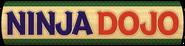 KRtDL Ninja Dojo logo