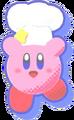 KirbyCocineroKSA
