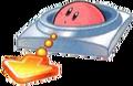 KTnT Kirby artwork 9