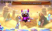 Taranza
