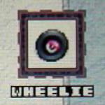Wheelie-tk-pic