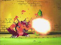Wolf Flame.jpg