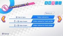 Controles4 Jamamporro (KSA)
