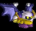 KatRC Meta Knight model