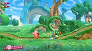 Kirby-star-allies-4