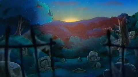Kirby Folge 46-3