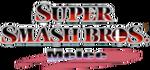Super Smash Bros Melee logo