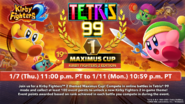 Tetris-99-kirby-fighters-2