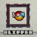 Blipper-tk-pic