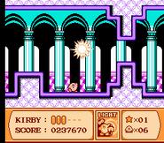 KA Light Screenshot