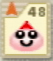 64-icon-48.png