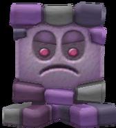 Blocky (KTD)