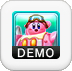 KPR Demo Menu Icon