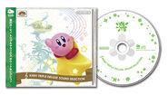 KTD Soundtrack