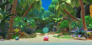 Kirby atFL Trailer picture 1