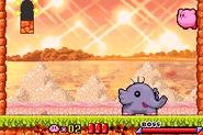 Kirbynightmare in dream land 1412701549494