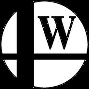 https://supersmashbros.fandom.com/fr/wiki/Wiki_Super_Smash_Bros.