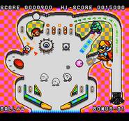 Captura Kirby no Omocha Hako