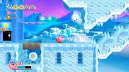 KRtDL Ice