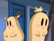 Spikehead and Honey Screenshot (1)