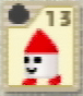 64-icon-13.png