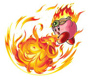 675px-Fire