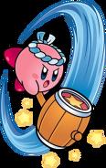 116px-Kirby Super Star Ultra Martillo