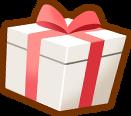SKC Gift artwork