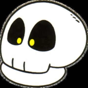 Skuller.png