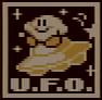 U.F.O.-ym-icon.png