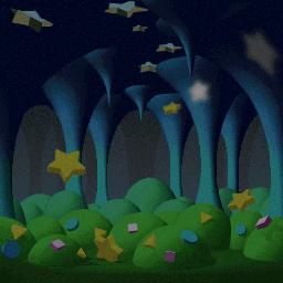 Cocoa Cave