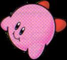 Artwork Kirby (KSST)