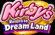 KRTDL Logo