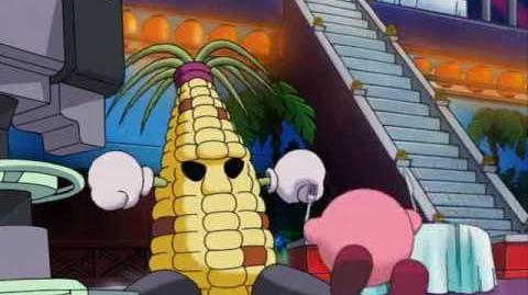 Kirby Folge 34-3