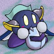 Meta-Knight-Unmasked.png