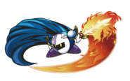 Meta Knight4