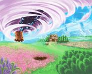 NidoNatural KirbyMouseAttack MapaFondo