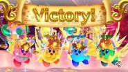 SKC Team Kirby 2