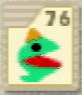 64-icon-76.png