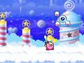 Bubbleclouds2