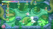 KatRC Deep-Divin' Kirby Submarine 4
