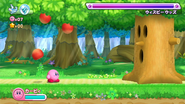 ウィスピーウッズ(Wii)