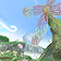 KAR Fantasy Meadows small icon.png