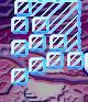 KCC Drop Blocks.png