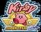 KSSU logo.png